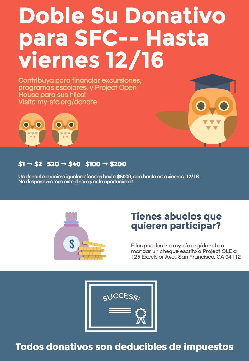 end-of-year-2016-spanish
